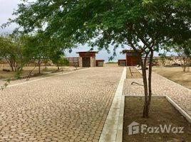 N/A Terreno (Parcela) en venta en Puerto Lopez, Manabi Los Algarrobos #8: Build Your New Beach Home on this Lot in Puerto Lopez in a New Eco-Community, Puerto Lopez, Manabí