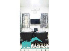 5 Bedrooms House for sale in Pulo Aceh, Aceh Pitaloka, Kota Baru Parahyangan, Kertajaya, Bandung Barat, Jawa Barat, Indonesia, Bandung, Jawa Barat