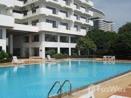 3 Bedrooms Condo for sale in Na Chom Thian, Pattaya Beach Villa Viphavadi