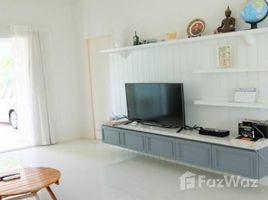 3 Bedrooms House for sale in Bang Chan, Bangkok Chaiyapruek Ramindra-Phrayasurain