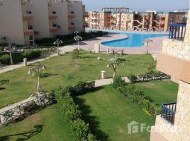 Suez Blumar 2 卧室 顶层公寓 售