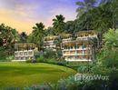 2 Bedrooms Condo for sale at in Bo Phut, Surat Thani - U798078