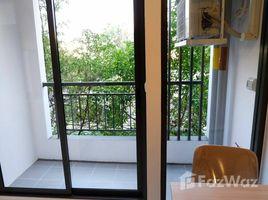 1 Bedroom Condo for sale in Bang Chak, Bangkok The Nest Sukhumvit 64