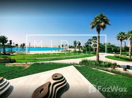 5 Bedrooms Property for sale in , Dubai Harmony