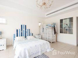 5 Bedrooms Villa for sale in , Dubai Mirador