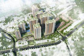 PHÂN PHỐI GIỎ HÀNG SANG NHƯỢNG HÀ ĐÔ, HOTLINE PKD: 0948.873.020 GẶP MR. HIẾU Real Estate Development in Phường 12, TP.Hồ Chí Minh