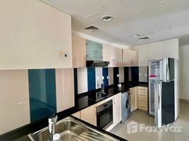 3 Bedrooms Apartment for rent in , Dubai Ocean Heights