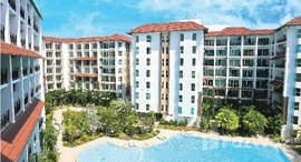 Available Units at Le' Breeze Resort
