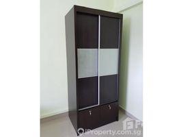 1 Bedroom Apartment for rent in Bukit panjang, West region Petir Road