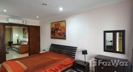 Available Units at Executive Residence 1