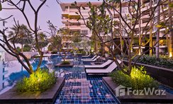 Photos 2 of the Communal Pool at The Sanctuary Wong Amat