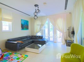 3 Bedrooms Villa for sale in European Clusters, Dubai Away From Cables | Well Maintained | Vacant Soon
