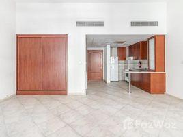 Studio Apartment for rent in Regent House, Dubai Regent House 2