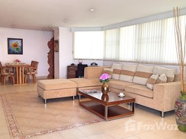 3 Bedrooms Condo for rent in Nong Prue, Pattaya Grand Condotel