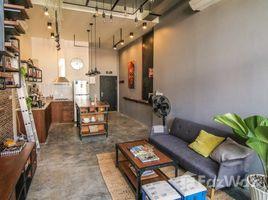 2 Bedrooms Apartment for sale in Voat Phnum, Phnom Penh Other-KH-63040
