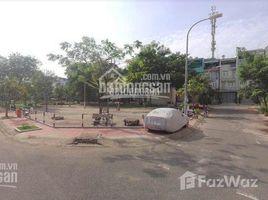 N/A Land for sale in An Lac, Ho Chi Minh City Bán đất 80m2 MT Lê Cơ, Bình Tân, SHR, XDTD, giá 1tỉ6/nền, dân cư đông, LH +66 (0) 2 508 8780