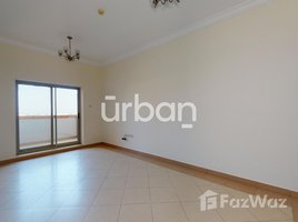 1 Bedroom Apartment for rent in , Dubai Art 12