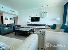 2 Bedrooms Apartment for sale in , Abu Dhabi Fairmont Marina Residences