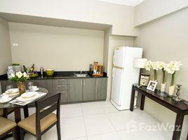 1 Bedroom Condo for sale in Quezon City, Metro Manila The Symphony Towers