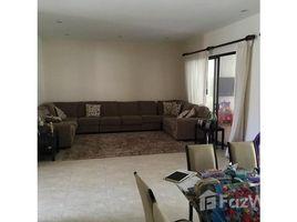 5 Bedrooms Apartment for sale in , San Jose Condominium For Sale in Pozos