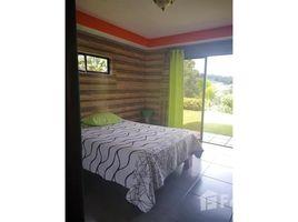 3 Habitaciones Casa en venta en , San José Los Reyes, Daniel Flores, Pérez Zeledón, San Jose
