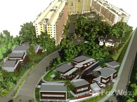 2 Bedrooms Property for sale in Davao City, Davao North Point