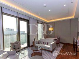 1 Bedroom Apartment for rent in Caesars Bluewaters Dubai, Dubai The Residences at Caesars Resort