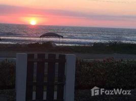 Santa Elena Jose Luis Tamayo Muey Punta Carnero 5 卧室 屋 售