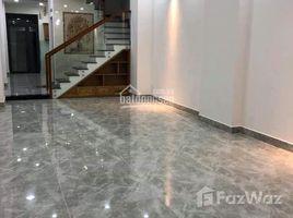 3 Bedrooms House for sale in Hiep Tan, Ho Chi Minh City Tổng hợp nhà mới đẹp giá rẻ - mặt tiền HXH Tân Phú - 6.5~8 tỷ