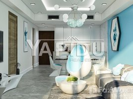 4 Bedrooms Property for sale in Burj Views, Dubai The Sterling West