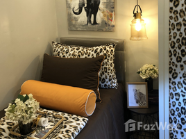 4 Bedrooms House for sale in Bay, Calabarzon Camella Baia