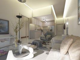 1 Bedroom Apartment for sale in , Dubai Samana Hills