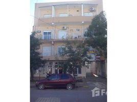 1 Habitación Apartamento en alquiler en , Chaco AMEGHINO F. al 600