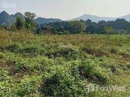 N/A Land for sale in Lien Son, Hoa Binh Cần chuyển nhượng lô đất 16000m2 đất làm khu nghỉ dưỡng cuối tuần, homestay tại Liên Sơn, LS, HB