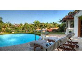 6 Habitaciones Casa en venta en , Distrito Nacional Santo Domingo
