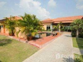 4 Bedrooms Villa for sale in Huai Yai, Pattaya Very Nice House For Sale In Huay Yai