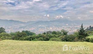 N/A Terreno (Parcela) en venta en , Antioquia