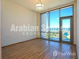 2 Bedrooms Apartment for sale in Al Habtoor City, Dubai Amna