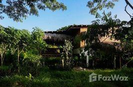 1 bedroom House for sale at in Santa Elena, Ecuador