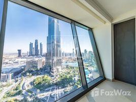 2 Bedrooms Apartment for sale in Burj Vista, Dubai Burj Vista 1