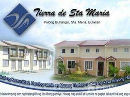2 Bedrooms House for sale in Santa Maria, Central Luzon Tierra de Sta Maria