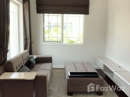 3 Bedrooms House for sale in Chalong, Phuket 88 Land and Houses Hillside Phuket