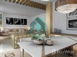 3 Bedrooms Townhouse for sale in Akoya Park, Dubai Veneto Villas