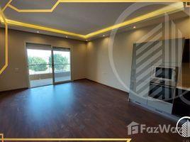 4 غرف النوم فيلا للإيجار في Cairo Alexandria Desert Road, الجيزة Palm Hills Golf Views