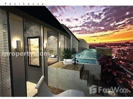 3 Bedrooms Apartment for sale in Aljunied, Central Region Sims Ave