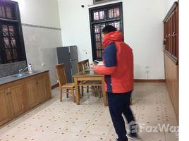 河內市 Ngoc Khanh Cho thuê nhà ở 477 Kim Mã 80m2 x 3,5 tầng ở và làm văn phòng hoặc trung tâm 开间 房产 租