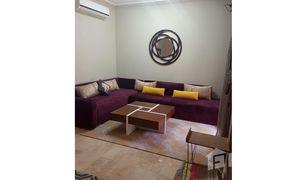 2 غرف النوم فيلا للبيع في NA (Marrakech Medina), Marrakech - Tensift - Al Haouz