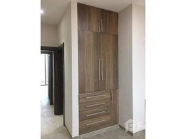 3 Bedrooms Apartment for sale in Yasuni, Orellana Elegance