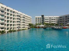 1 Bedroom Condo for rent in Nong Prue, Pattaya Laguna Beach Resort 3 - The Maldives