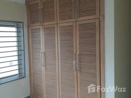 4 Bedrooms House for sale in , Greater Accra SPINTEX, Tema, Greater Accra